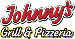 Johnny's Grill and Pizzeria  (Newbury Ohio)
