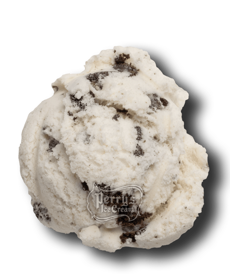 Cookies-Cream-w-PIC-Logo-no_crawl
